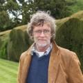 Søren Ryge præsenterer - Elin og træerne billede