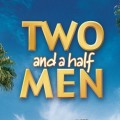 Two And A Half Men billede