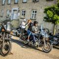 Motorcykelfestival 2015 billede