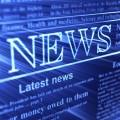 Nyheder+ billede