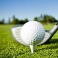 Golf: Saltire Energy Paul Lawrie Matchplay billede