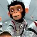 Space Chimps billede