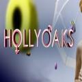 Hollyoaks billede