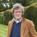 Søren Ryge præsenterer: Traktormanden billede