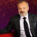 The Graham Norton Show billede